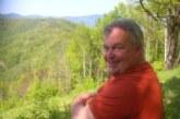 Expert Well Water Dowser Lee Barnes returns as president