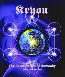 Kryon on Dowsing