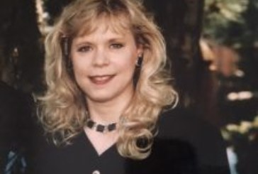 NOV 17 – Ginette Lucas Paranormal Insider: Finding Lost Items